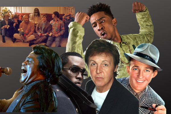 THIS DAY, THAT YEAR in music – May 3 edition