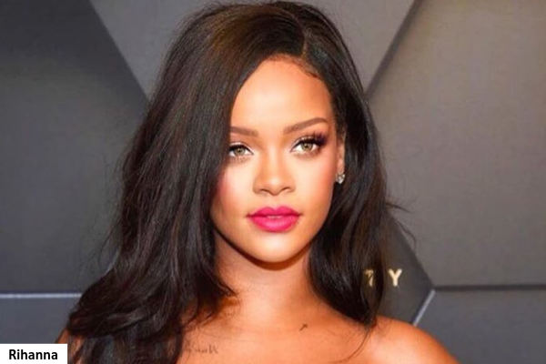Does Rihanna want to be a mother? 'More than anything'