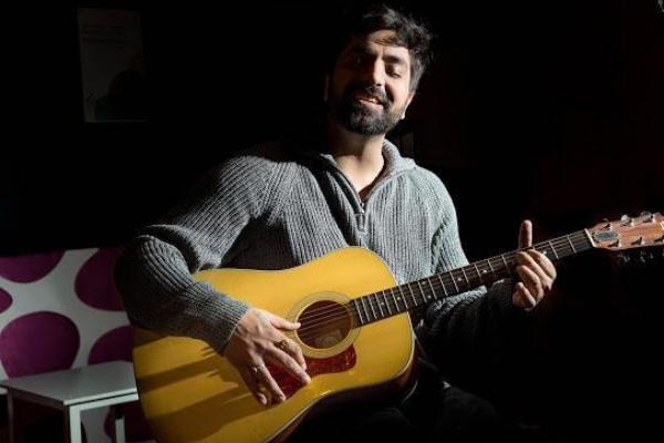 Akhil Sachdeva: 'I will sing Tera Ban Jaunga for Alia Bhatt, sabse pehle!'