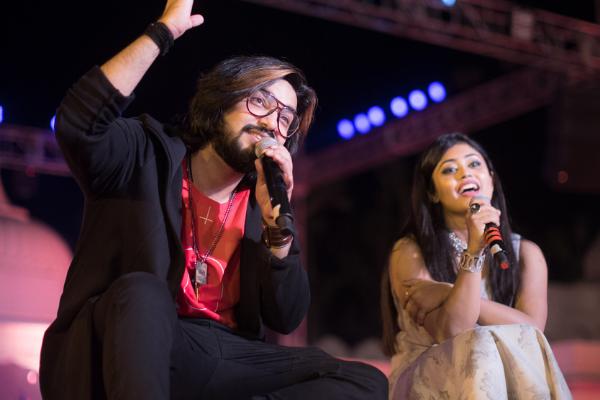 Kabir Singh's 'Bekhayali' is top of Spotify's Global Viral 50 charts