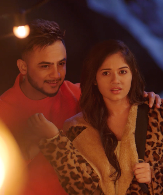 This Millind Gaba vid will make you cry!