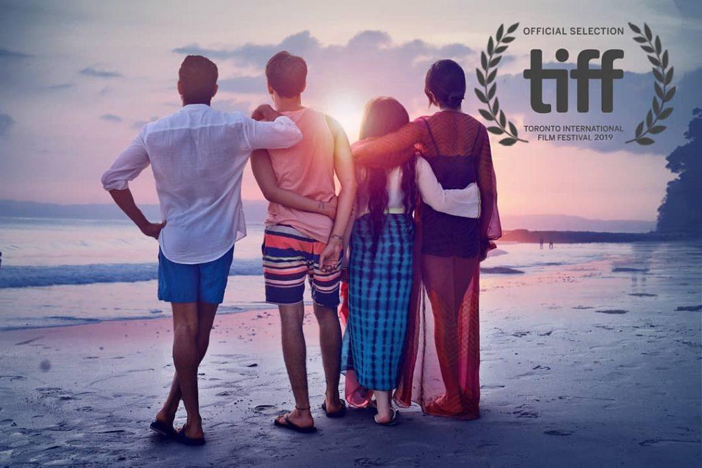 Priyanka Chopra's The Sky is Pink will premiere at TIFF 2019
