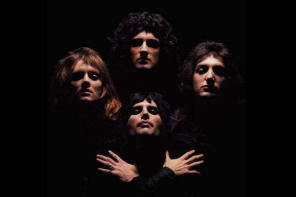 Bohemian Rhapsody is the oldest song to cross one billion views on YouTube