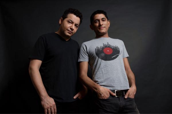 Midival Punditz release their new song Rootha Yaar