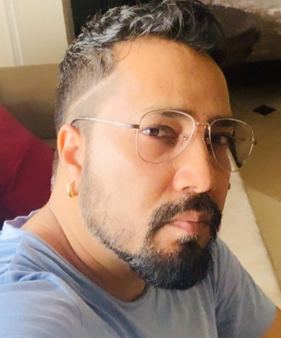 Now FWICE bans singer Mika Singh, forcing him to finally speak up