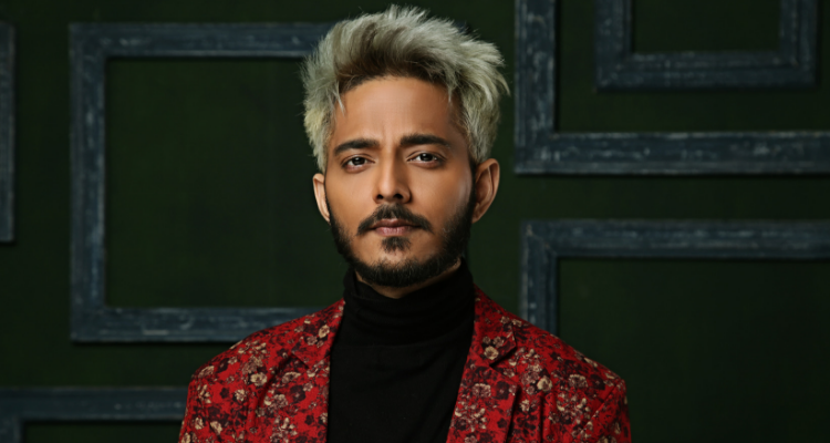 Tanishk Bagchi now has four videos with 500 million+ views