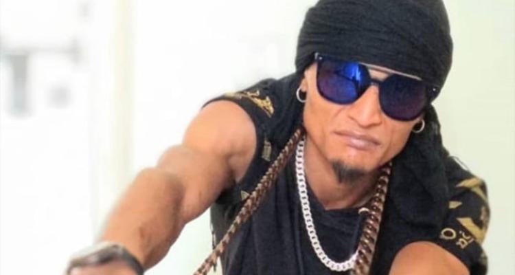 Meet Gopi Longia, the unknown Punjabi rapper who's huge on TikTok