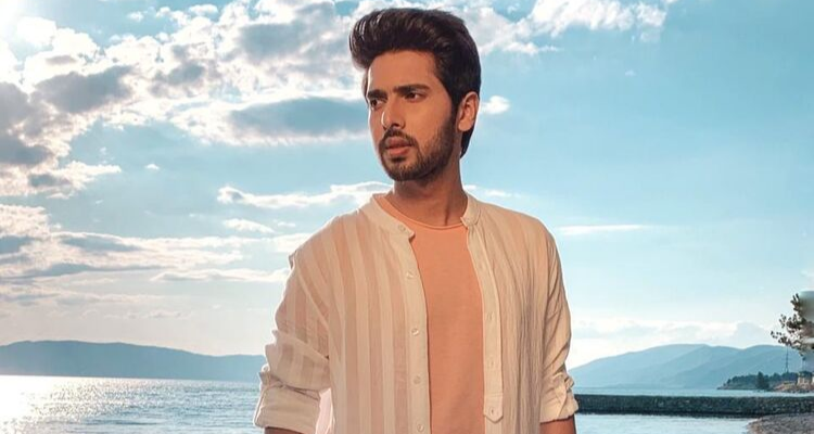 Armaan Malik GIFs viewed 85 million times in first 24 hours