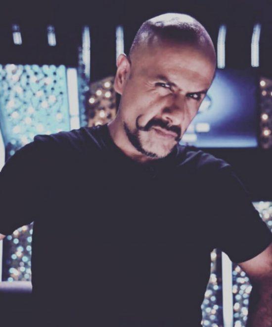 Vishal Dadlani: Don't remix my songs!