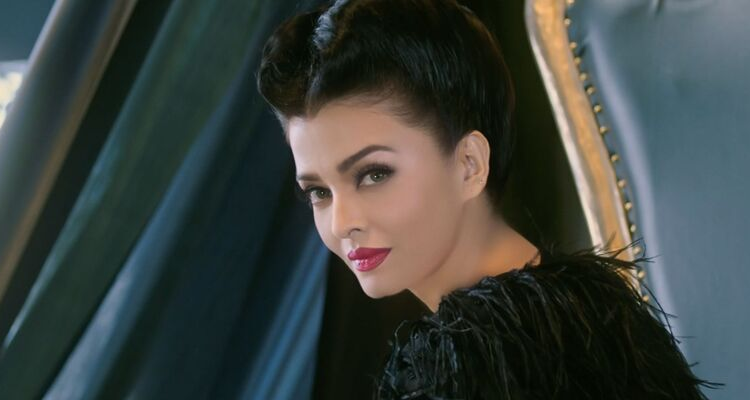 What do Aishwarya Rai Bachchan and Angelina Jolie have in common?