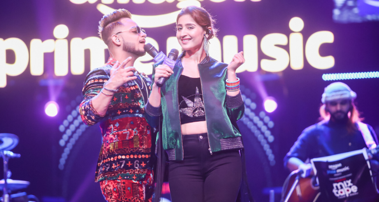 Season 2 of T-Series Mixtape Punjabi will be 'younger, fresher, groovier'