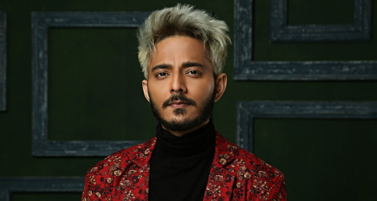 Tanishk Bagchi shut out of Baaghi 3's Do You Love Me credits… and that's mighty unfair