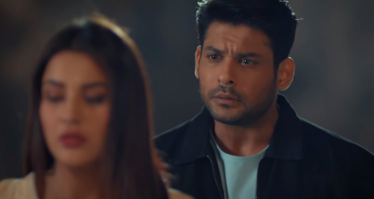 What's stopping Bhula Dunga from crossing 100 mn views?