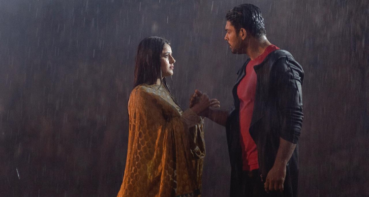 A SidNaazian reviews BHULA DUNGA video: Loved the music and SidNaaz's unmatched chemistry