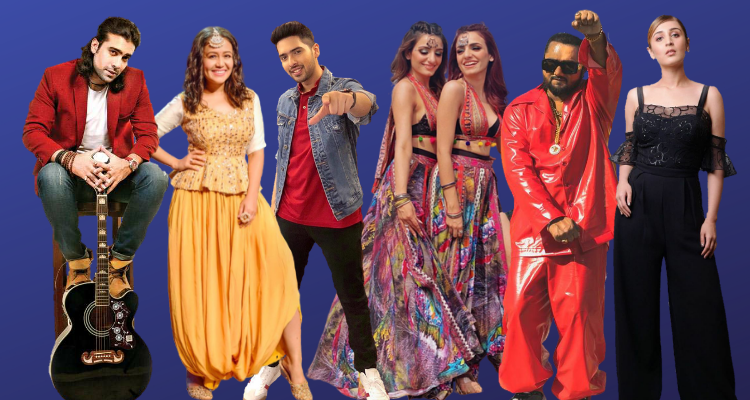 T-Series and RED FM join hands for The Care Concert