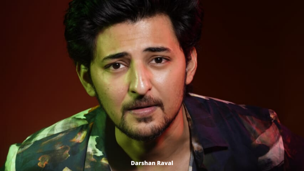 When will Darshan Raval's 2020 Baarish song release this year?