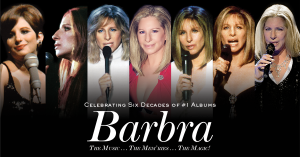 BarbraStreisand_Facebook_1200x628_Static