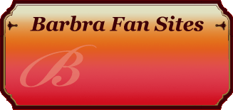 barbra-streisand-fan-sites-block_0