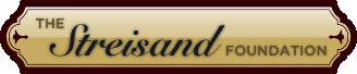 tout-foundation