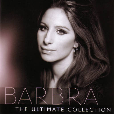 barbra-streisand-the-ultimate-collection