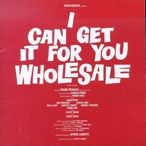 i_can_get_it_for_you_wholesale