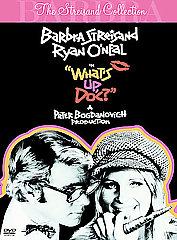 whats-up-doc-barbra-streisand-dvd-cover-art