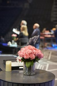 Brooklyn, How Lucky Can You Get? Barbra Returned Home For A Stunning Tour Finale