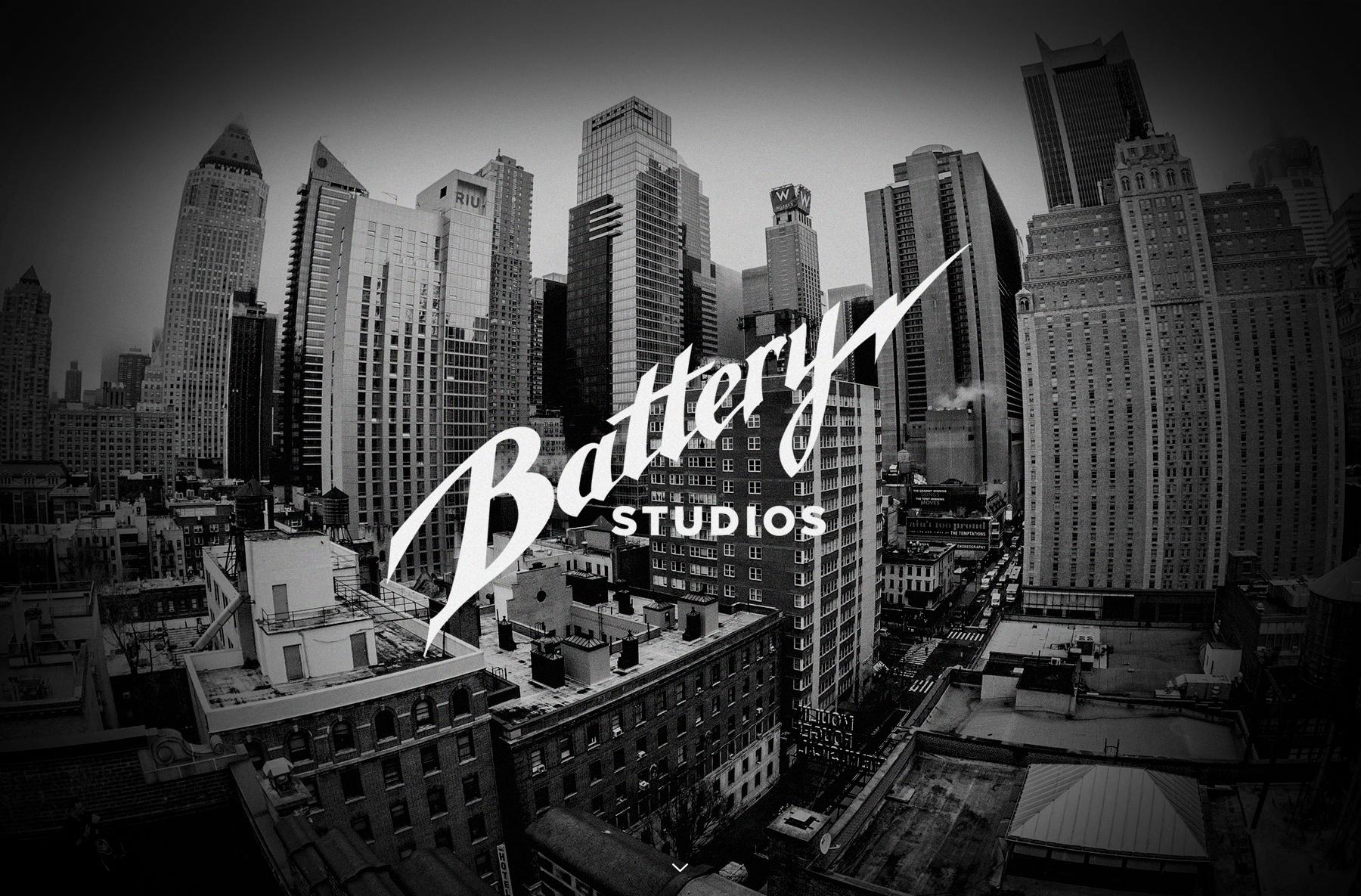 BatteryStudiosHeader