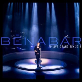 BENABARgrandrex18-3000x3000px-300dpi