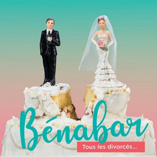 tous-divorces-rgb