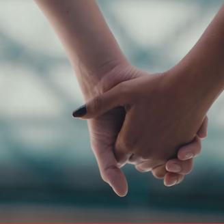Image du clip de Benabar les belles histoires