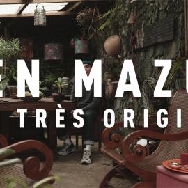 Ben_Mazué_PTO