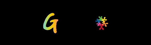 bid2give-logo-strip-white