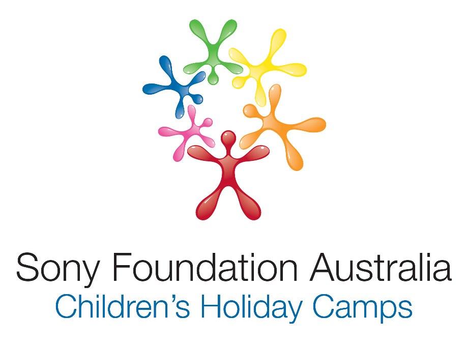 SFA-ChildrensHolidayCamps-Logo-small