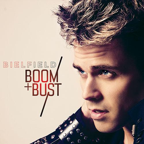 Boom & Bust