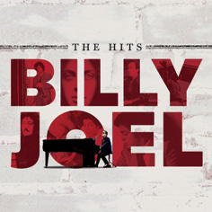Billy Joel: The Hits