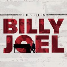 Billy Joel: The Hits