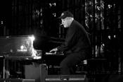 Billy Joel at Yankee Stadium