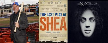 The Last Play At Shea