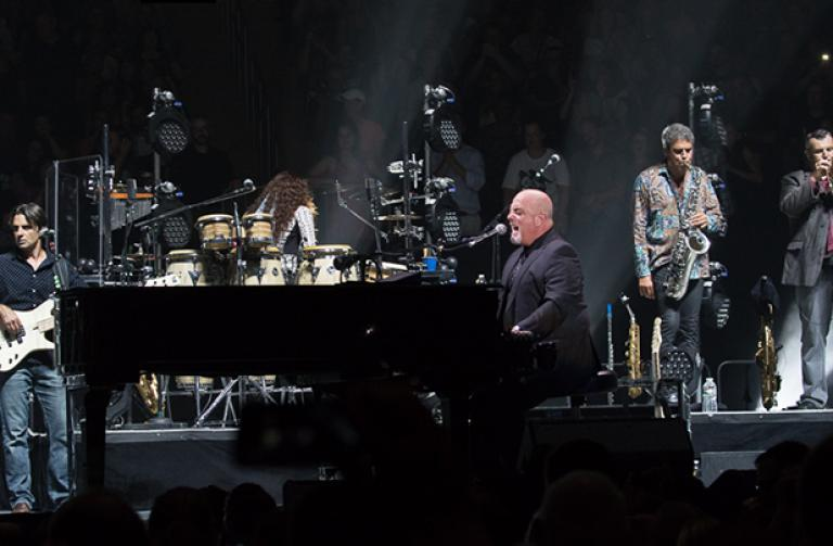 billy joel msg april 15th tickets on sale now billy