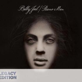 billyjoel_pianomanlegacy