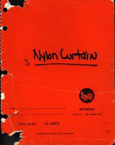 06_nyloncurtain_0_1