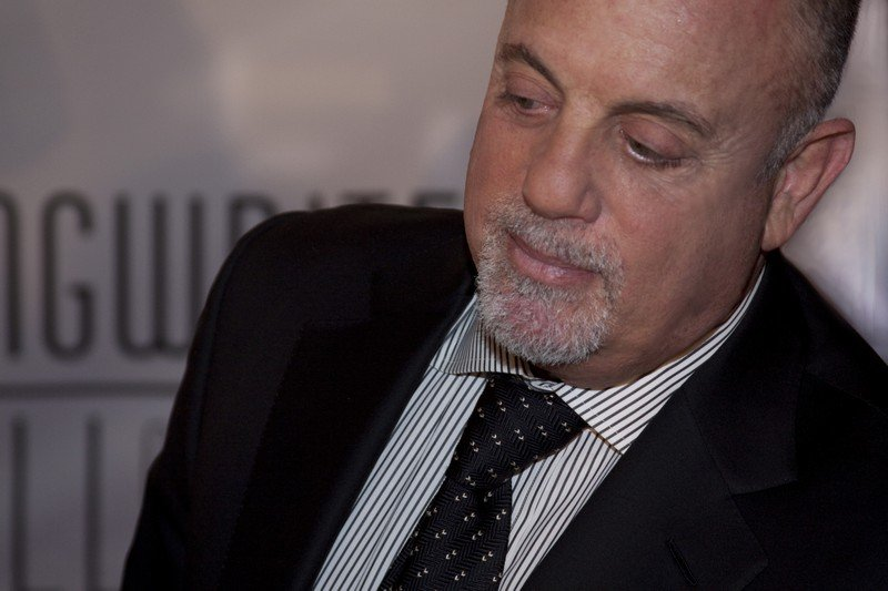 Songwriters Hall Of Fame 2011 (Photo 24)