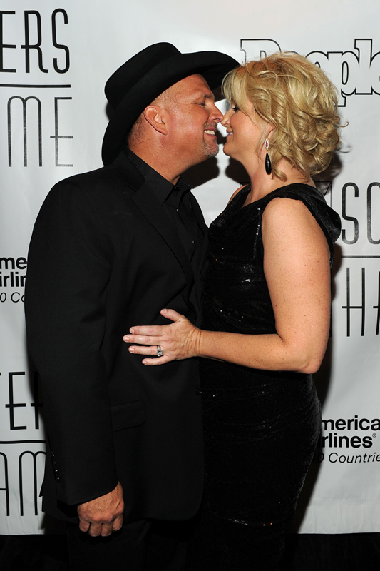 Songwriters Hall Of Fame 2011 (Photo 31)