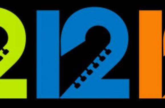 Billy Joel 12.12.12 – Watch New Video