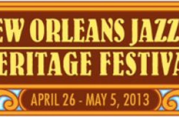 Billy Joel To Perform At New Orleans Jazz Fest April 27th!