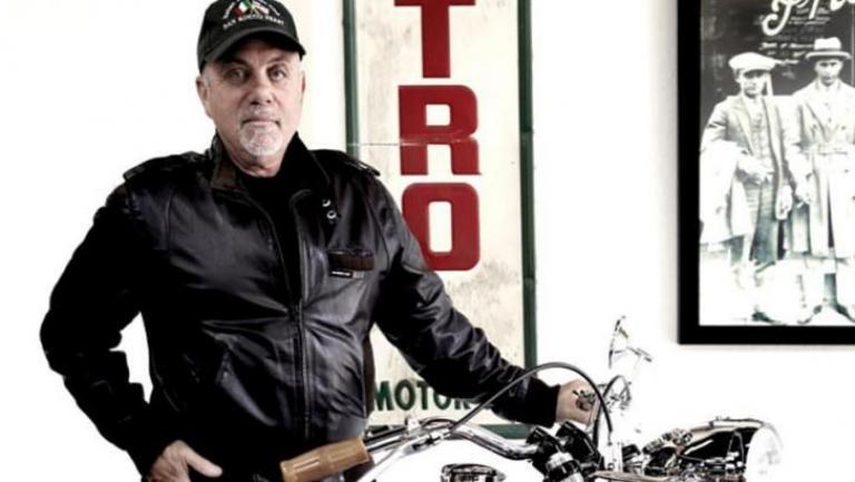 130215_vinago_motorcycle
