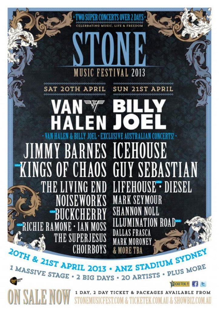 130225_stoneposter