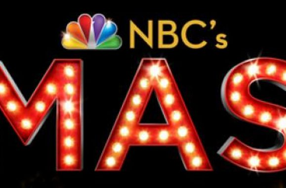Billy Joel's 'Everybody Loves You Now' Covered On NBC's 'Smash'