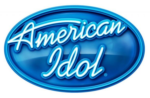 Billy Joel Music Covered Twice On 'American Idol' Rock N Roll Night